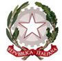 Istituto CESARO-VESEVUS logo